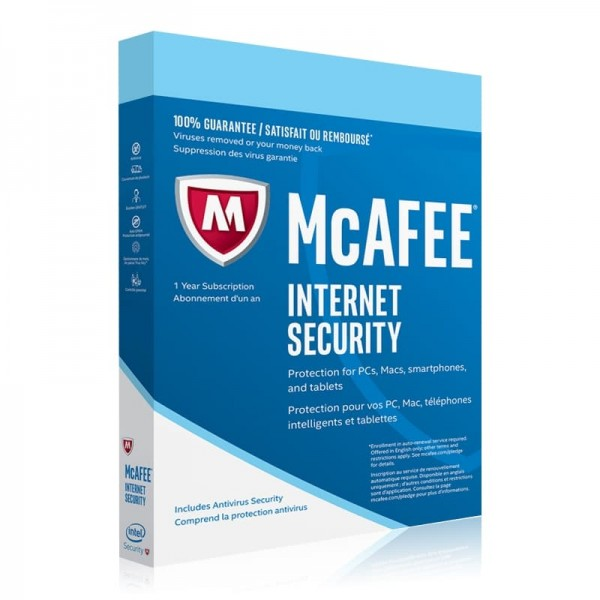 mcafee-internet-security-2017