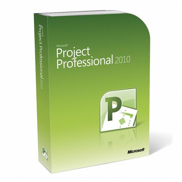 microsoft-project-professional-2010