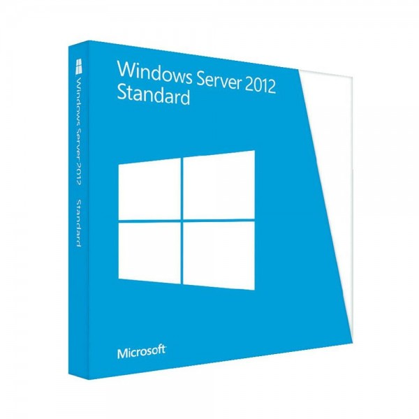 windows-server-2012-standard