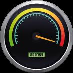 iolo Ihr PC läuft immer langsamer