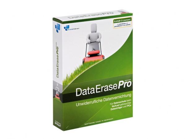 Appsmaker DataErasePro