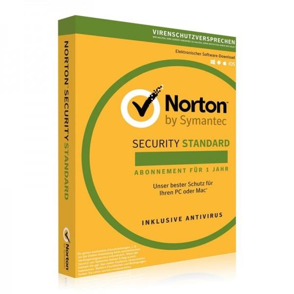norton-scurity-2017-standard