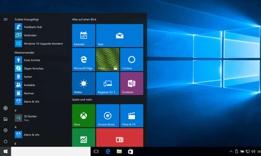 05-windows-10-live-tiles