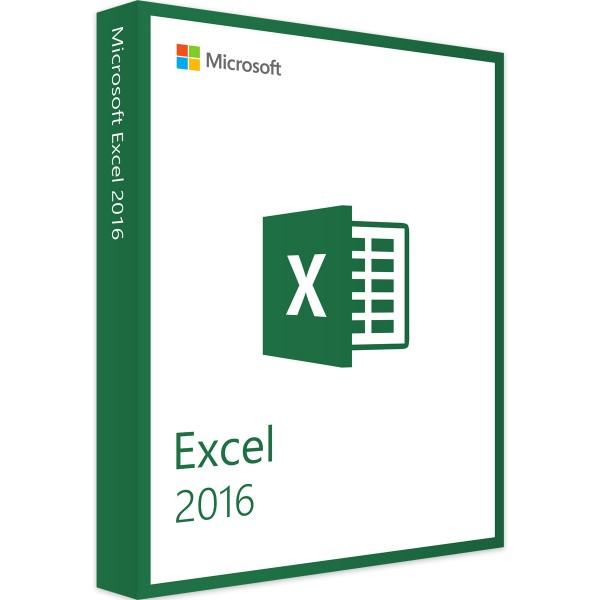 microsoft-excel-2016