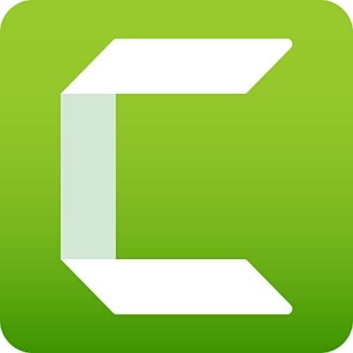 TechSmith Camtasia 2020, WIN/MAC + Wartungsvertrag