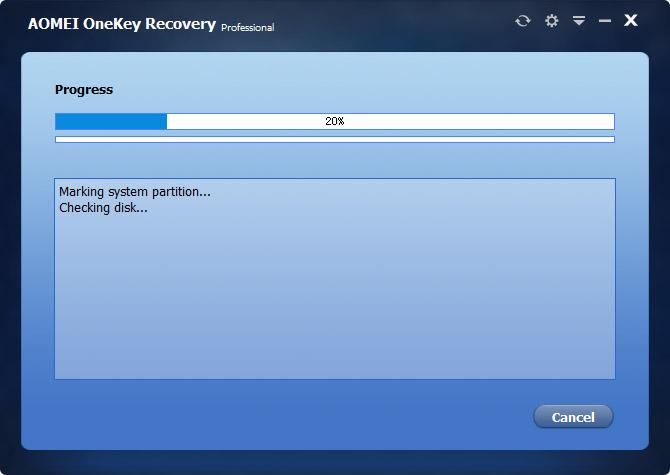 Wie-AOMEI-OneKey-Recovery4