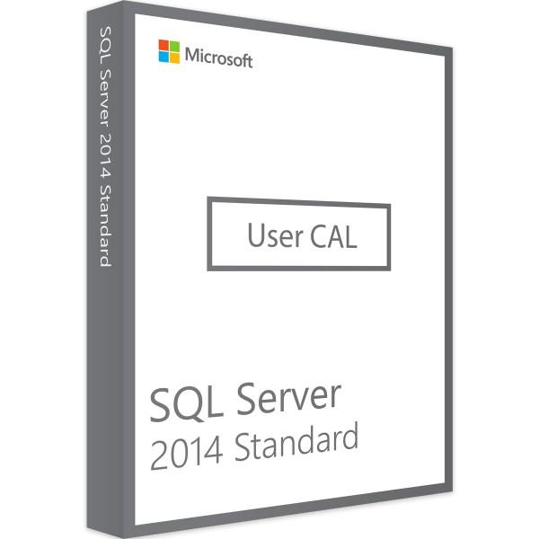 microsoft-sql-server-2014-std-10-user-cals