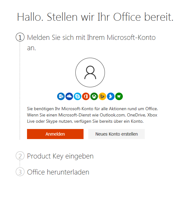 Office-EXE-9