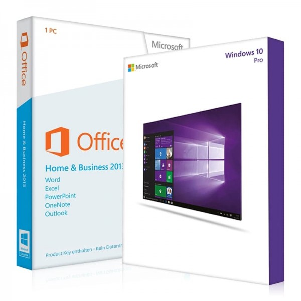 windows-10-pro-office-2013-home-business