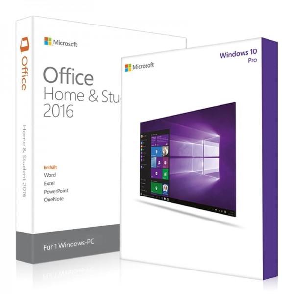 windows-10-pro-office-2016-home-student