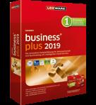 Lexware Business Plus 2019