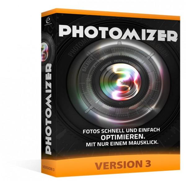 Photomizer 3
