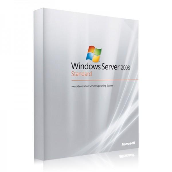 windows-server-2008-standard